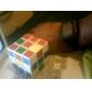 Light Weight 3x3x3 Brain Teaser Magic Cube Speedcube