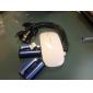 Afrage ceinture de sécurité bleu pour les voitures (:1401,2 pièce Model)