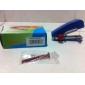 Handheld mechanische Nähmaschine (zufällige Farbe)