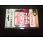 filme protetor de tela para PSP 3000