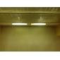 E14 3W 27 SMD 5050 200 LM Warm wit T LED-maïslampen AC 220-240 V