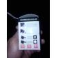 GTQQ 6611A Focus Adjustable 3-Mode Cree XML-T6 LED Headlamp (1000LM, 3xAAA)