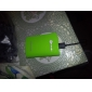 10400mAh Power Bank External Battery for iPhone4S/5/5S/iPad/SamsungS3/S4/S5/Mobile Devices