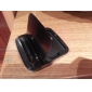 Dock Stand Battery Charger Cradle for Samsung Galaxy S3 I9300