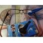 очки удобное для чистки (случайные цвета)