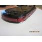 sostituzione laterale del telaio rosso per il 2000 PSP Slim