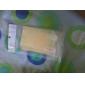 4 In 1 HD Screen Protector for Samsung Galaxy Y S5360