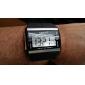 La montre de sport hommes multi-fonctions lcd calendrier numérique