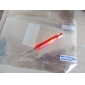 Triangular Screwdriver for Wii Controller (Red)