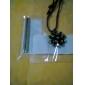50-Pack Super-Sterk Rare-Earth RE Magneter (3x2mm)
