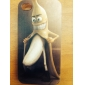 Banana Back Case for iPhone 4/4S