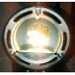 Luces de Doble Pin G4 2 W 12 SMD 5630 220 LM 2700K K Blanco Cálido DC 12 V