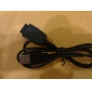 USB Cable for Samsung MP3 MP4