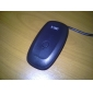 PC Wireless Gaming Receiver para PC e Xbox 360 (preto)