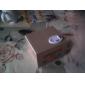 Creative Stealing Money Cat Design Coin Bank Saving Box