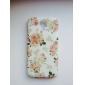 Elegant Design Pion Pattern Relief Hard Case för Samsung Galaxy S4 I9500