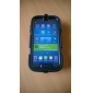 Waterproof Shockproof Hard Military Duty Case Cover for Samsung Galaxy S4 I9500
