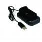 batteriladdare docka för Xbox 360