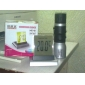 Bushnell 10x40 høy kvalitet big monocular