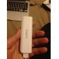 romoss 2600mAh Banca de alimentare baterie externă cu lanterna pentru iPhone 6/6 plus / 5 / 5s