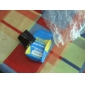 1200mah 3.7v appareil photo numérique de la batterie NP-60 pour Fujifilm FinePix 50i et plus