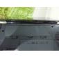4400mAh Akku für Toshiba Satellite Pro L550 L450 L300D L203 L300D A300D A210 L205 L305 L305D L500D L505D A350D