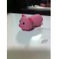 8GB Karikaturschweinart USB2.0 Flash Drive
