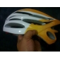 EPS MTB Fahrrad Unibody Helm