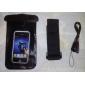 Водонепроницаемый чехол с повязкой для Iphone