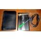 USB 2.0 2.5-inch HDD External Case