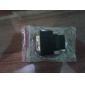 Adaptador DVI 24+1 a HDMI Macho/Hembra para HDMI V1.3/V1.4