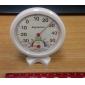 실내 및 야외 벽 마운트 온도계 습도계 (ceg8112)