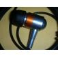 SHURE 블랙 라인 고품질 이어폰