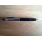 Grappige Pen Met Elektrische Schok