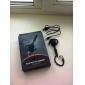 Bluetooth hodetelefon til PS3