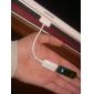 USB-OTG-Sync-Kabel für Samsung Galaxy Tablets