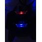 Double Station d'Accueil/Chargeur USB pour Manette PS3 (Noire)