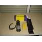 Monoculaire Bushnell Haute Qualité 10x40