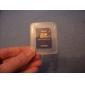 4gb oem cartão de memória SDHC