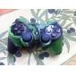beskyttende Camouflage stil silikone cover til PS3 Controller (grøn og sort)