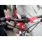 Luz de bicicleta frontal (Cores Assortted)