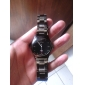 Men's Watch Dress Watch Elegant Simple Design
