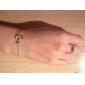 Femme Charmes pour Bracelets Alliage Ancre Bijoux Pour Décontracté