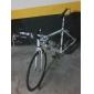 Ciclismo bicicleta fita de guidão Correia (2 PCS)