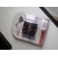V1.3 HDMI 1080P 3 Port Switch Box