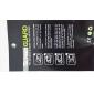 Professional Mirror Film Anti-Glare LCD Screen Guard Protector for Samsung Galaxy S2 TV GT-S7273T