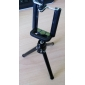 Mini Tripod Stand Holder for Mobile Cell Phone Camera as iPhone 4/4S/5/5S/5C and Samsung Galaxy S2/S4