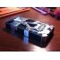 коррида картина мигать, предназначенный трудный случай для IPhone 4/4S