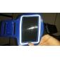vertical, esporte de corrida de 5 polegadas tampa da caixa do malote braçadeira universal para samsung galaxy telefone