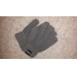 Fluff Warm Touch Screen Gloves(Assorted Color)